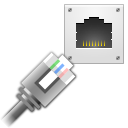 Free Ethernet Clip Art & Icons.
