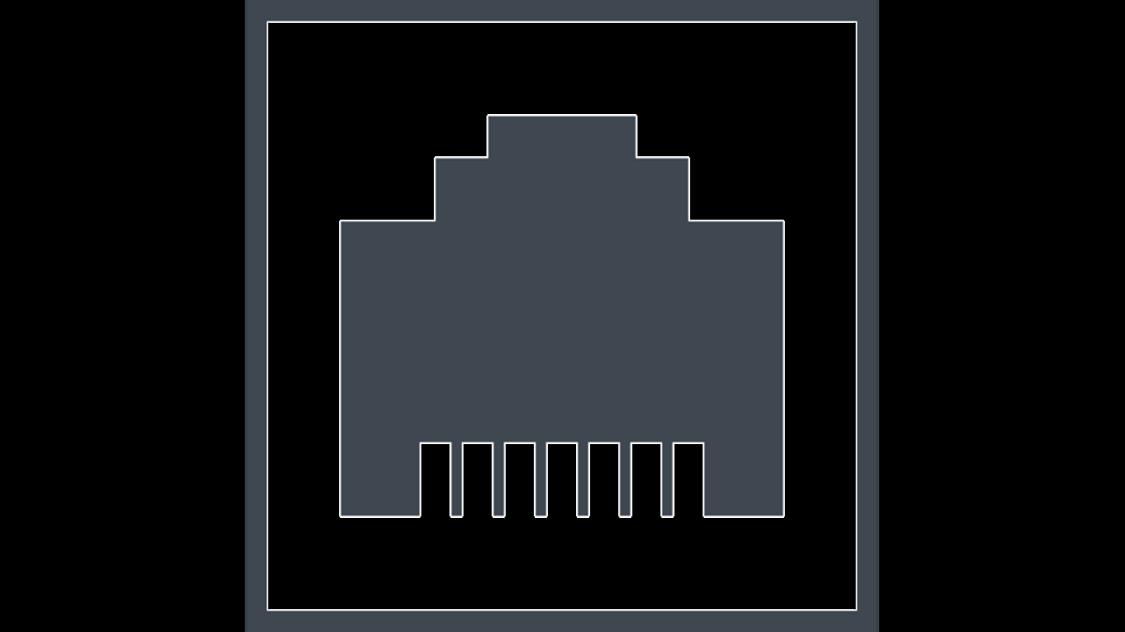 Industrial Ethernet.