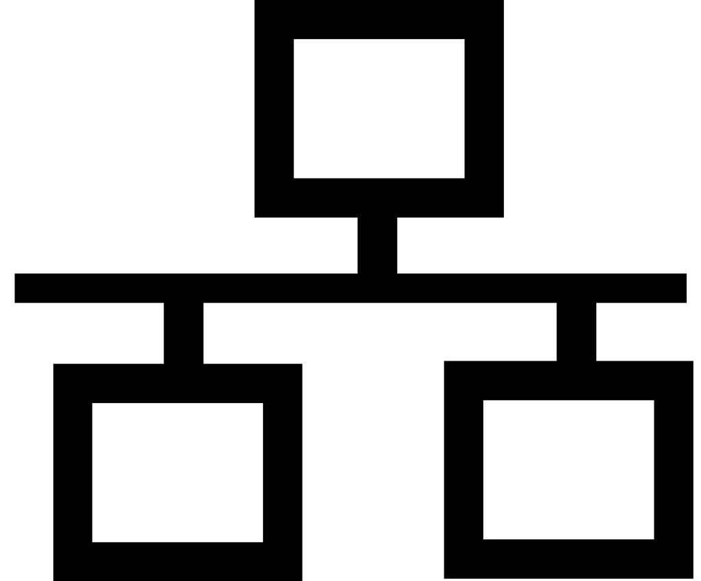 Ethernet Logo / Internet / Logonoid.com.