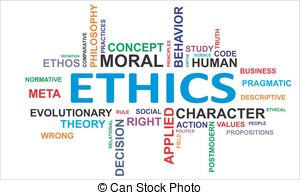 Ethical Stock Illustrations. 1,524 Ethical clip art images and.