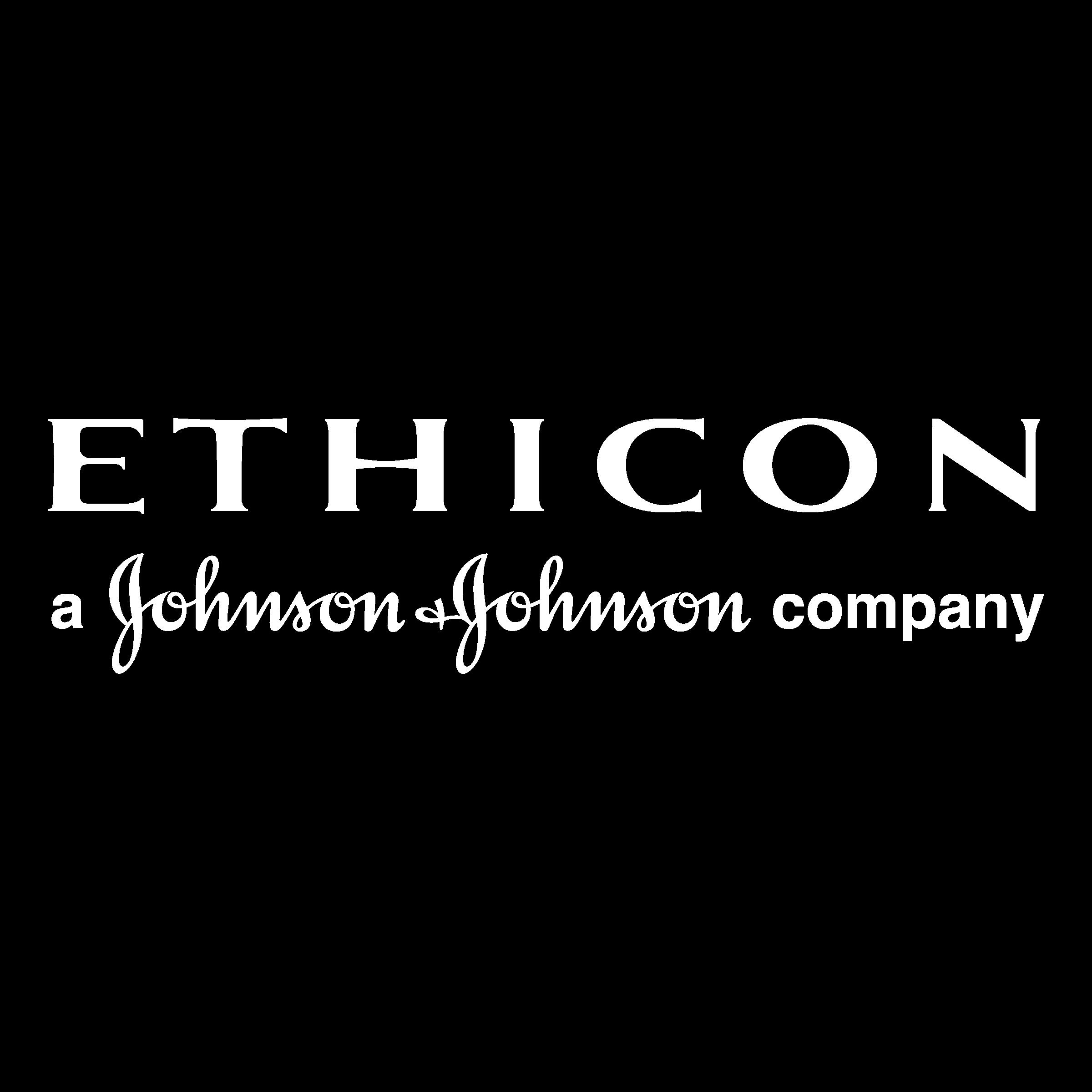 Ethicon Logo PNG Transparent & SVG Vector.