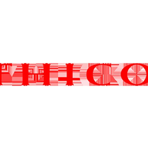 Ethicon.