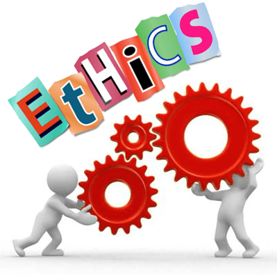 Free Engineering Ethics Cliparts, Download Free Clip Art, Free Clip.