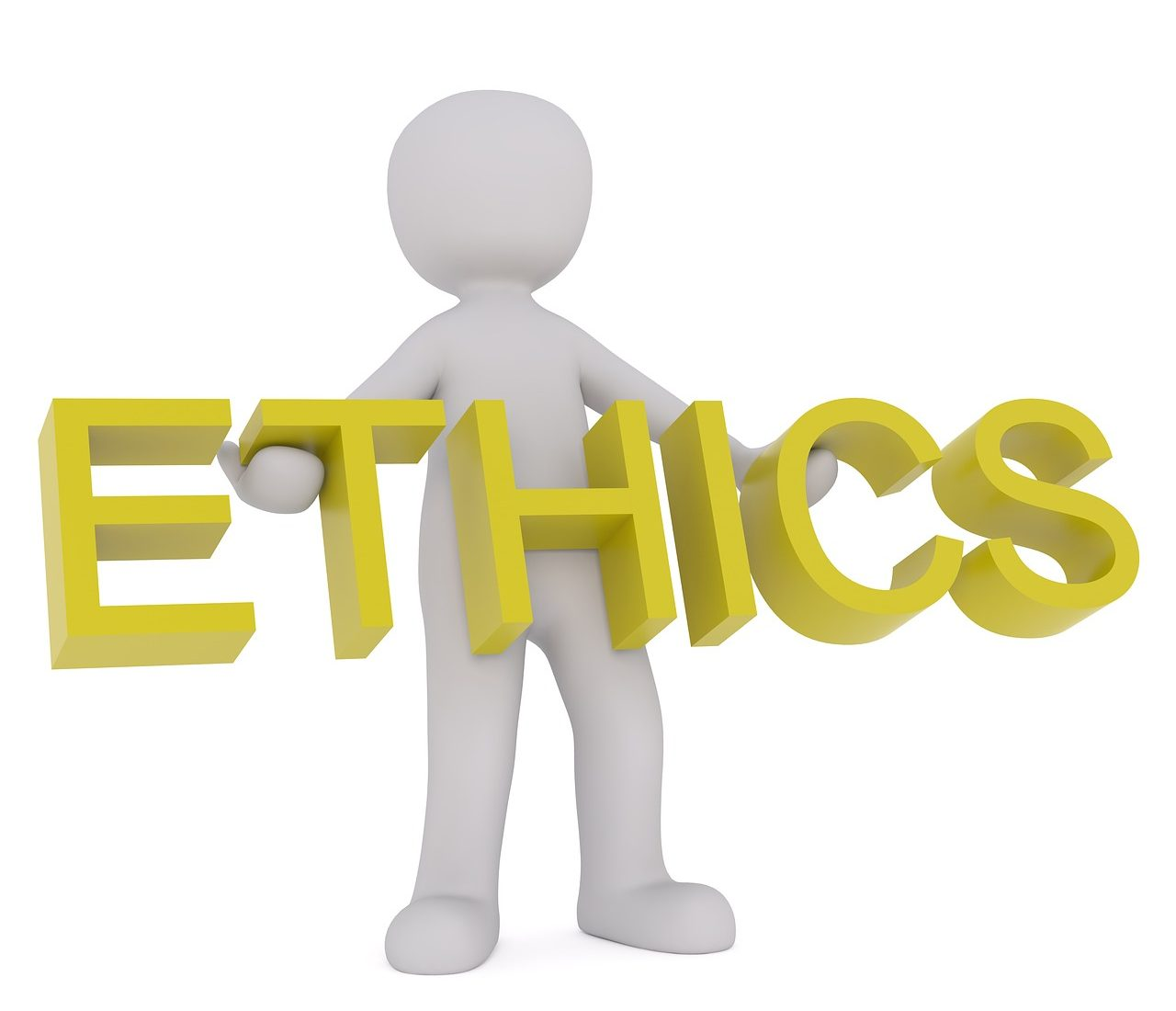Ethics clipart 8 » Clipart Station.