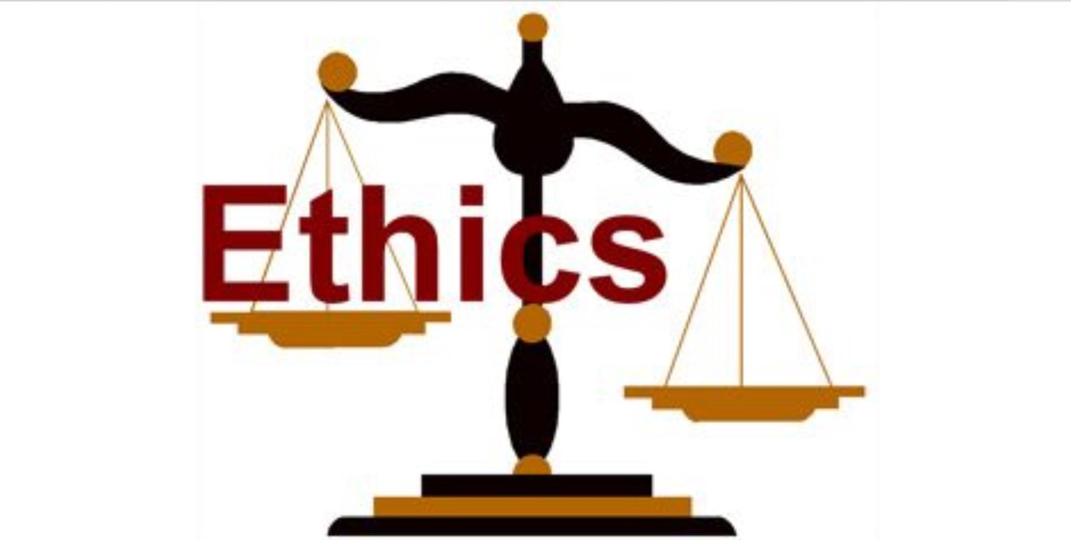 Ethics clipart 9 » Clipart Station.