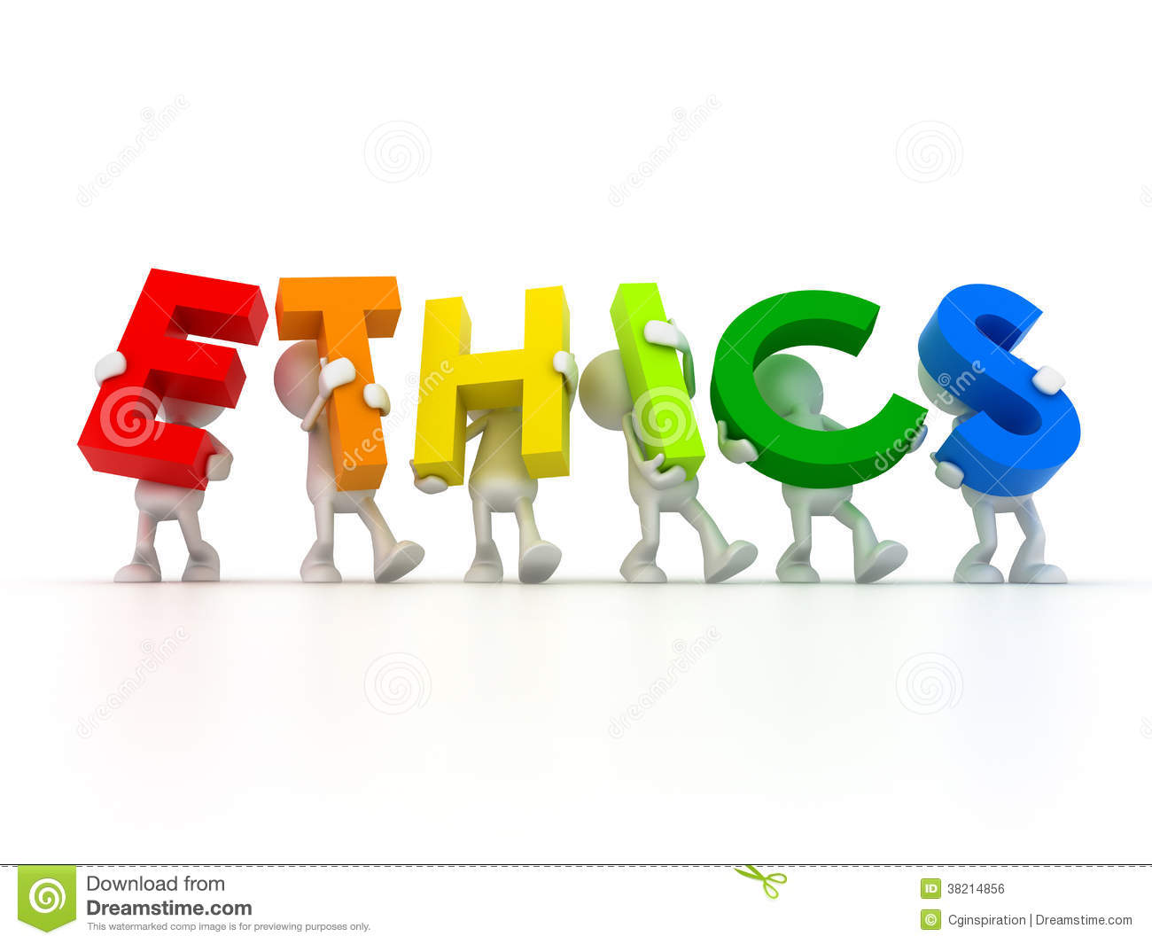 Ethics clipart 2 » Clipart Station.
