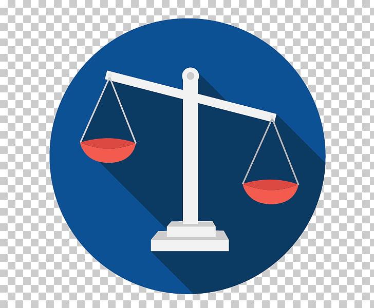 ethics icon clipart #8