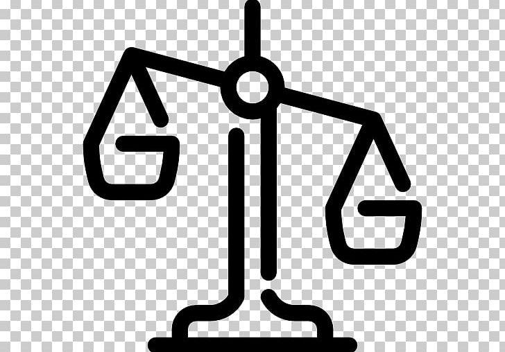 Computer Icons Ethics PNG, Clipart, Angle, Area, Balance.