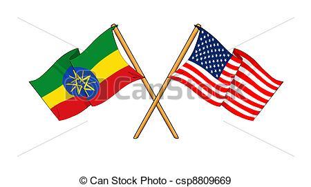 Ethiopian Stock Illustrations. 688 Ethiopian clip art images and.