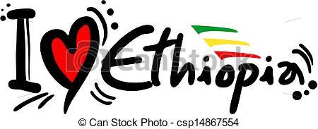 Ethiopia Stock Illustrations. 2,488 Ethiopia clip art images and.
