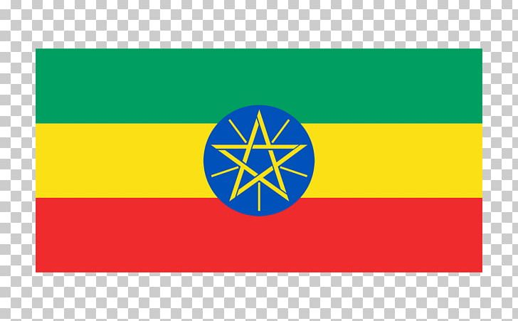 Flag Of Ethiopia Flags Of The World PNG, Clipart, Amharic.