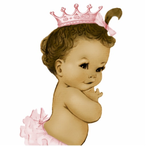 Free Vintage Princess Cliparts, Download Free Clip Art, Free Clip.