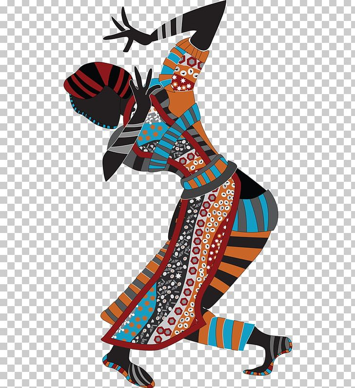 Ethnic Group PNG, Clipart, Art, Clip Art, Clothing, Costume Design.