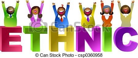 Ethnic Stock Illustrations. 140,695 Ethnic clip art images and.