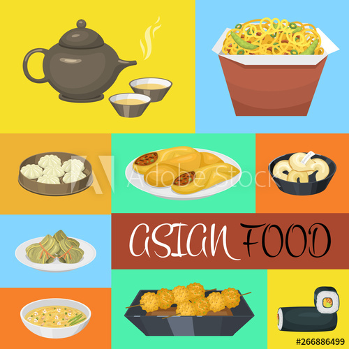 Culture clipart ethnic food, Culture ethnic food Transparent.