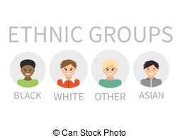 Ethnic group Vector Clip Art EPS Images. 6,549 Ethnic group clipart.