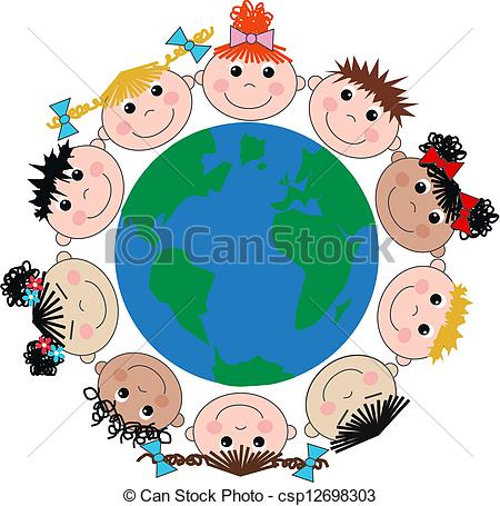 Ethnicity happy Vector Clip Art EPS Images. 6,438 Ethnicity happy.