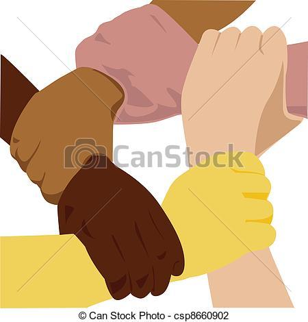 Ethnicity Vector Clip Art EPS Images. 31,156 Ethnicity clipart.