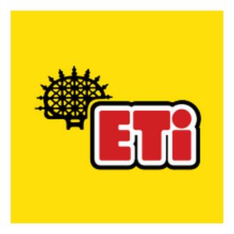 Eti Logo.