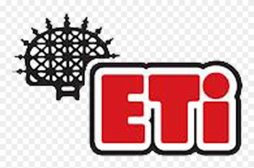 Eti Logo Png Clipart (#1087726).