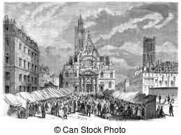 Saint etienne Illustrations and Clip Art. 98 Saint etienne royalty.