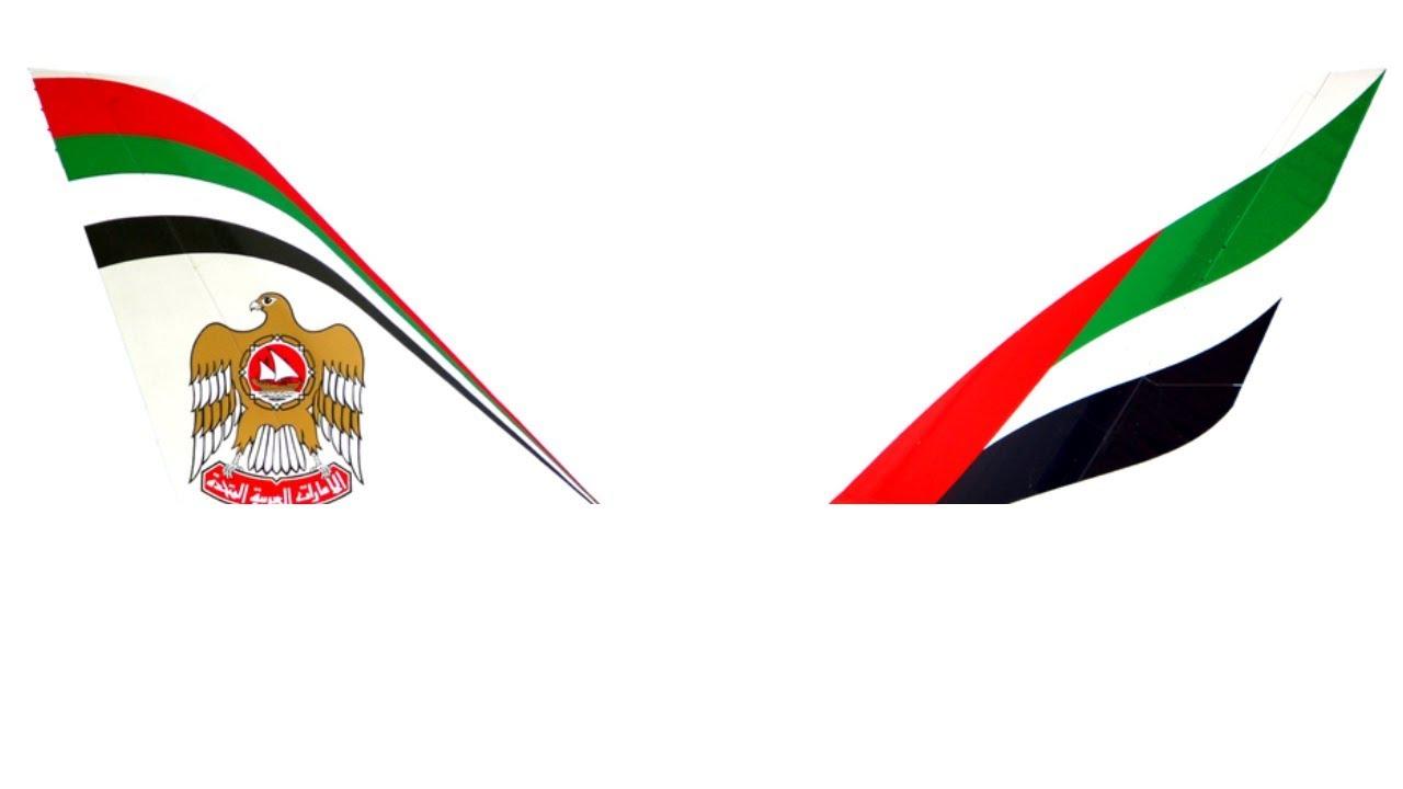 Emirates Vs Etihad Airways Fleet Comparison and Types of Aircraft\'s.