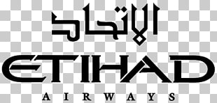 52 etihad Logo PNG cliparts for free download.