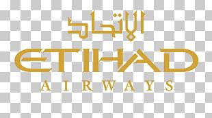Logo Etihad Airways Airline Codeshare agreement Alitalia.