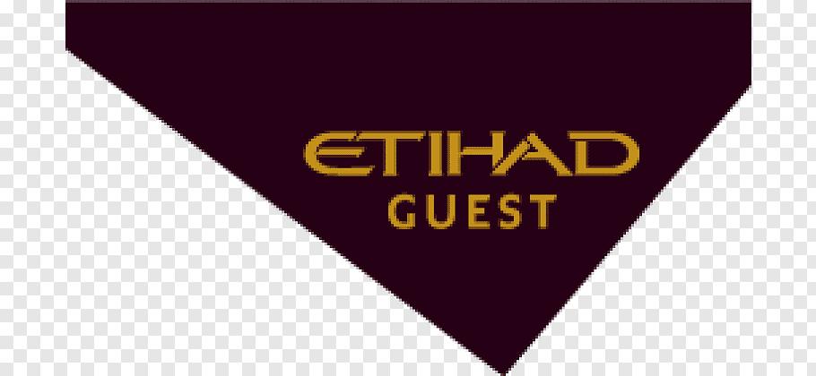 Etihad Airways Engineering Airline Flight Etihad Holidays.