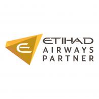 Etihad Airways Partners.