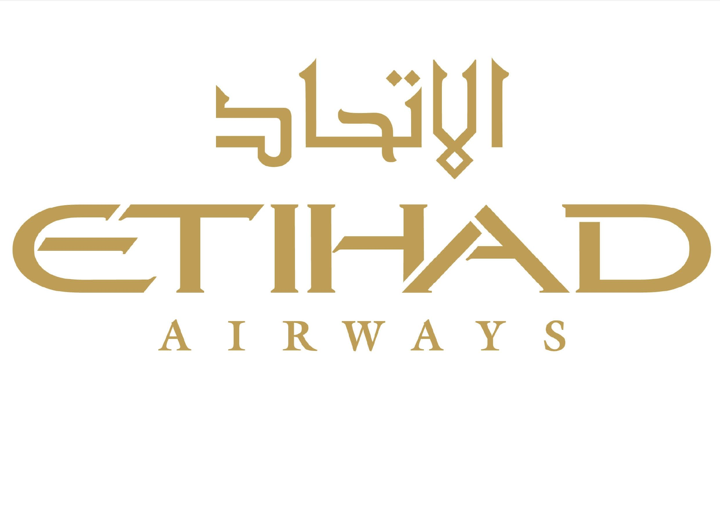 etihad airways logo.