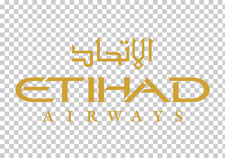 Logo Etihad Airways Engineering Virgin Australia Airlines.