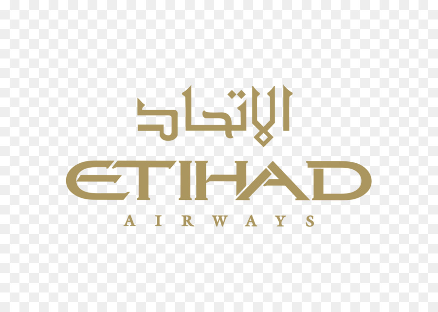 Etihad Airways Abu Dhabi Airline Flag carrier Codeshare.