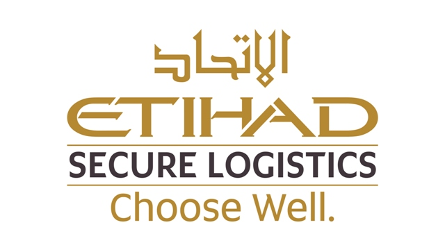 Etihad secures valuable service.
