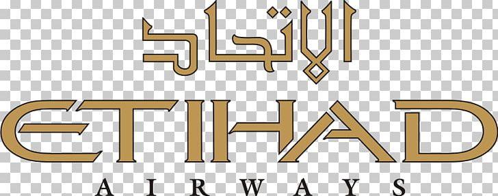 Etihad Airways Abu Dhabi Airline Flag Carrier Logo PNG, Clipart, Abu.