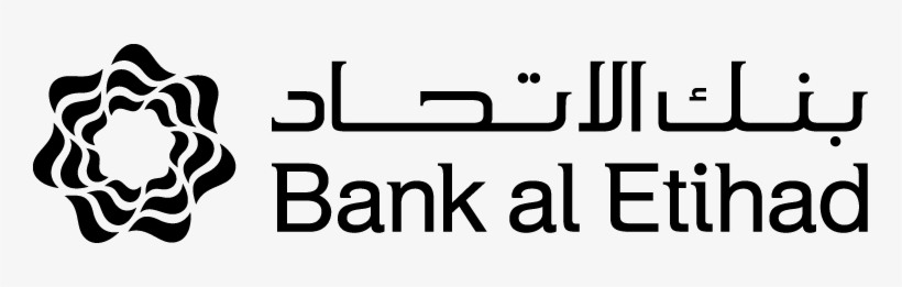 Etihad Bank.