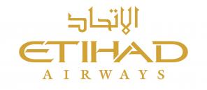 Download Free png Etihad Airways logo.