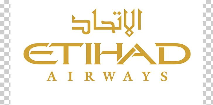 Etihad Airways Engineering Airline Flight Flag Carrier PNG, Clipart.