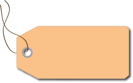 Etiqueta de preço png 3 » PNG Image.