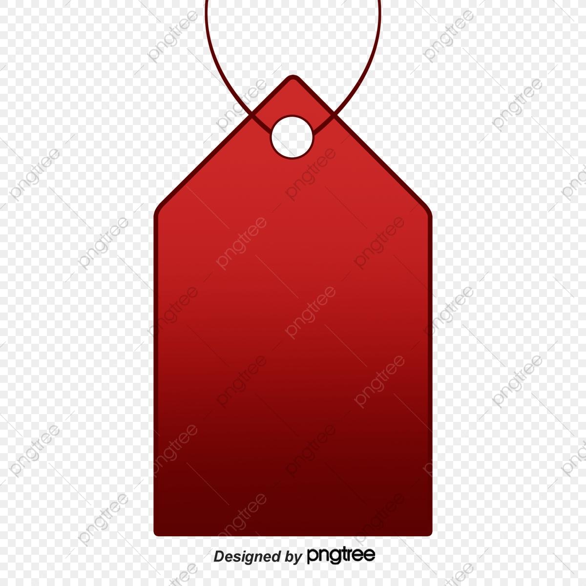 A Etiqueta De Preço, Material De Etiqueta De Preço, A Etiqueta De.
