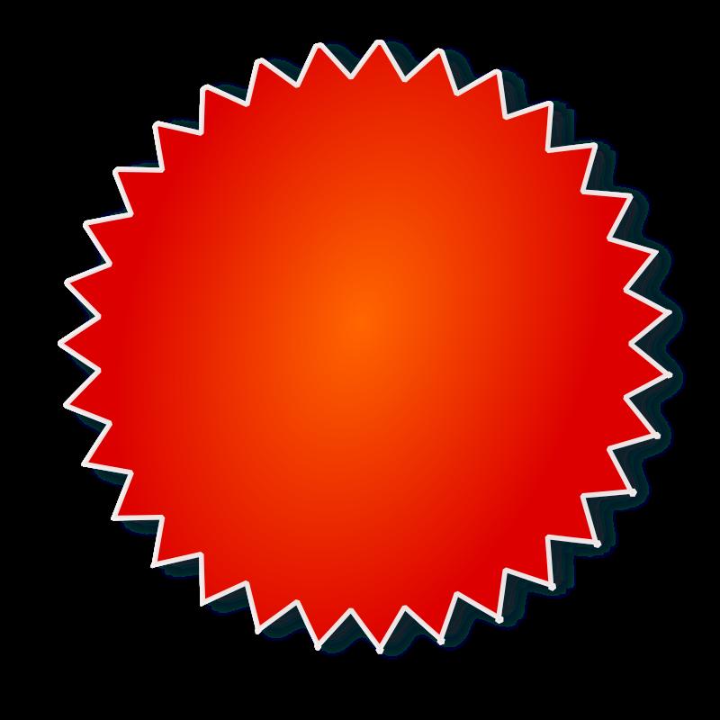 Etiqueta de preço png » PNG Image.