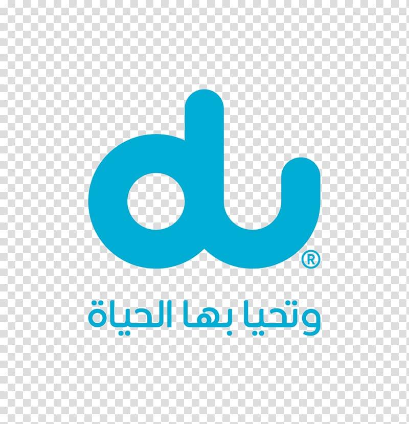 Du (Emirates Integrated Telecommunications Company.
