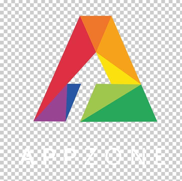 Business Brand Customer Etisalat Logo PNG, Clipart, Angle.