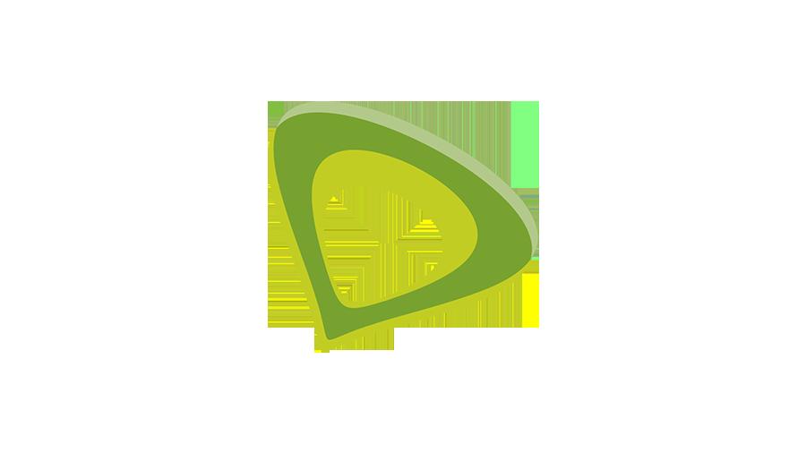 Etisalat logo.