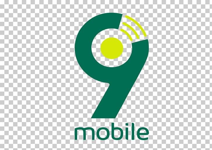 Etisalat MTN Group Mobile Phones Telecommunication Access.