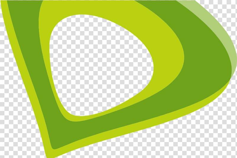 Logo Etisalat Nigeria Expo 2020, name plate transparent.