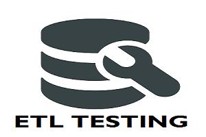 Best ETL Testing Course Training in Kolkata.