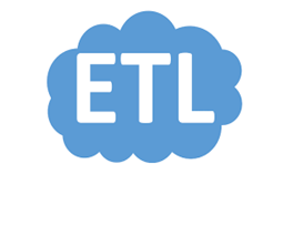 Extract, Transform and Load (ETL) Service Provider.
