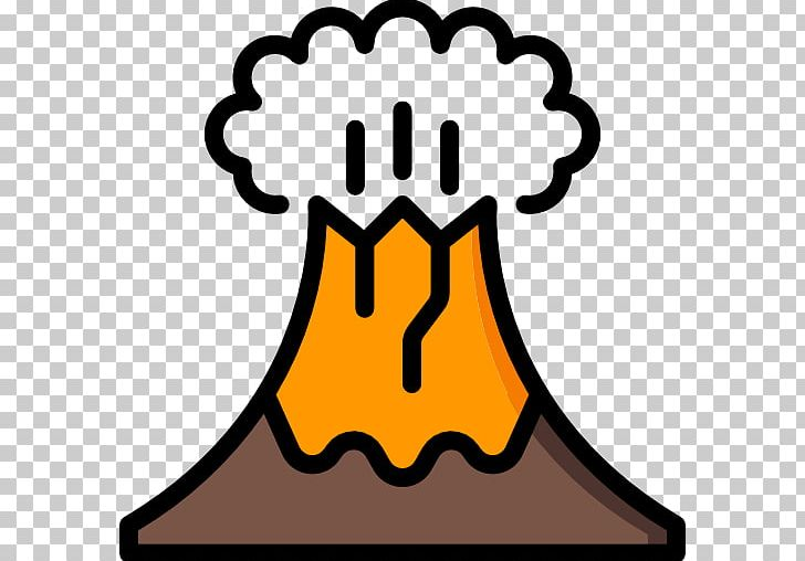 Mayon Mount Etna Volcano Computer Icons Lava PNG, Clipart.
