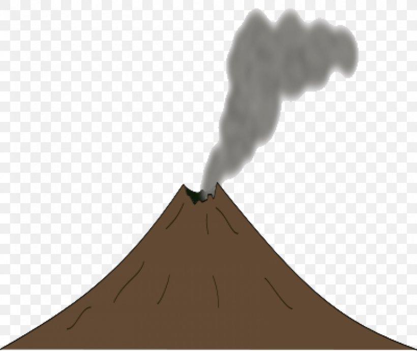 Mount Etna Mount Papandayan Volcano Clip Art, PNG, 850x717px.